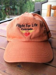 flighthat.JPG