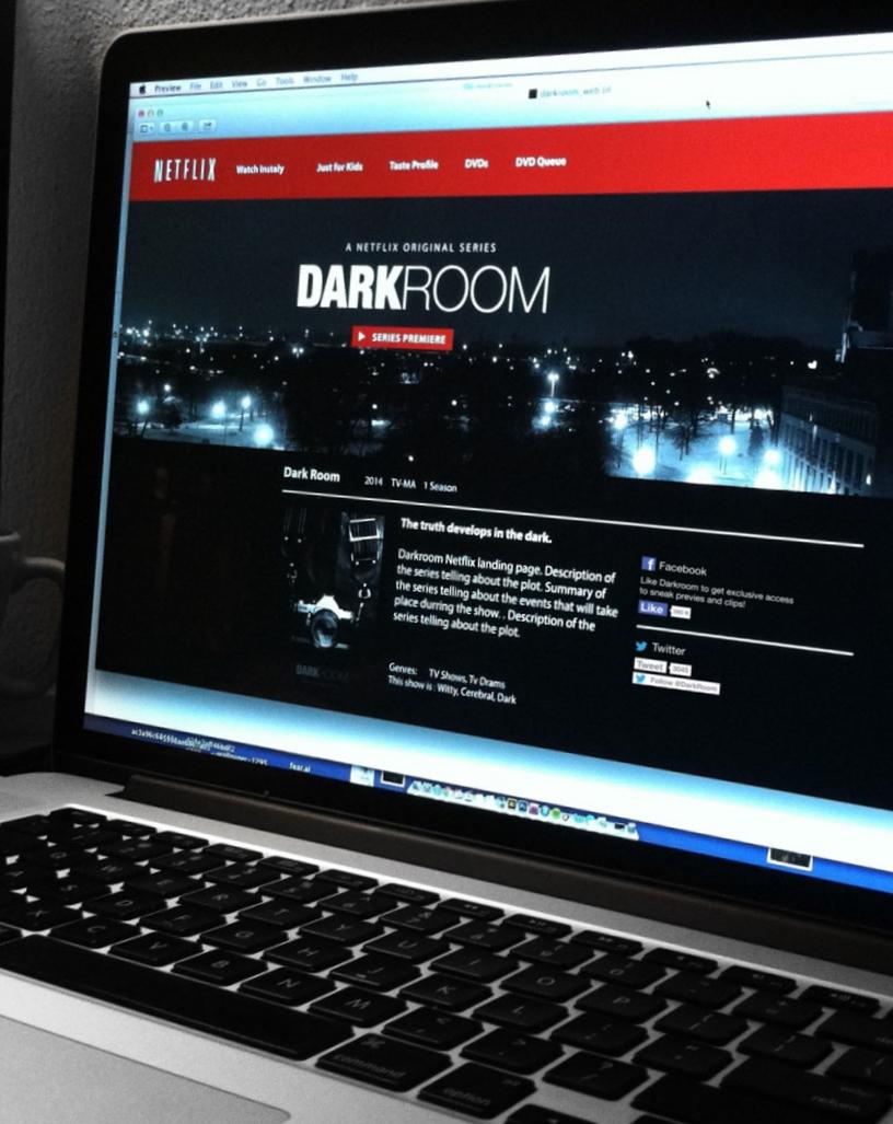 darkroom_web_cargo.jpg