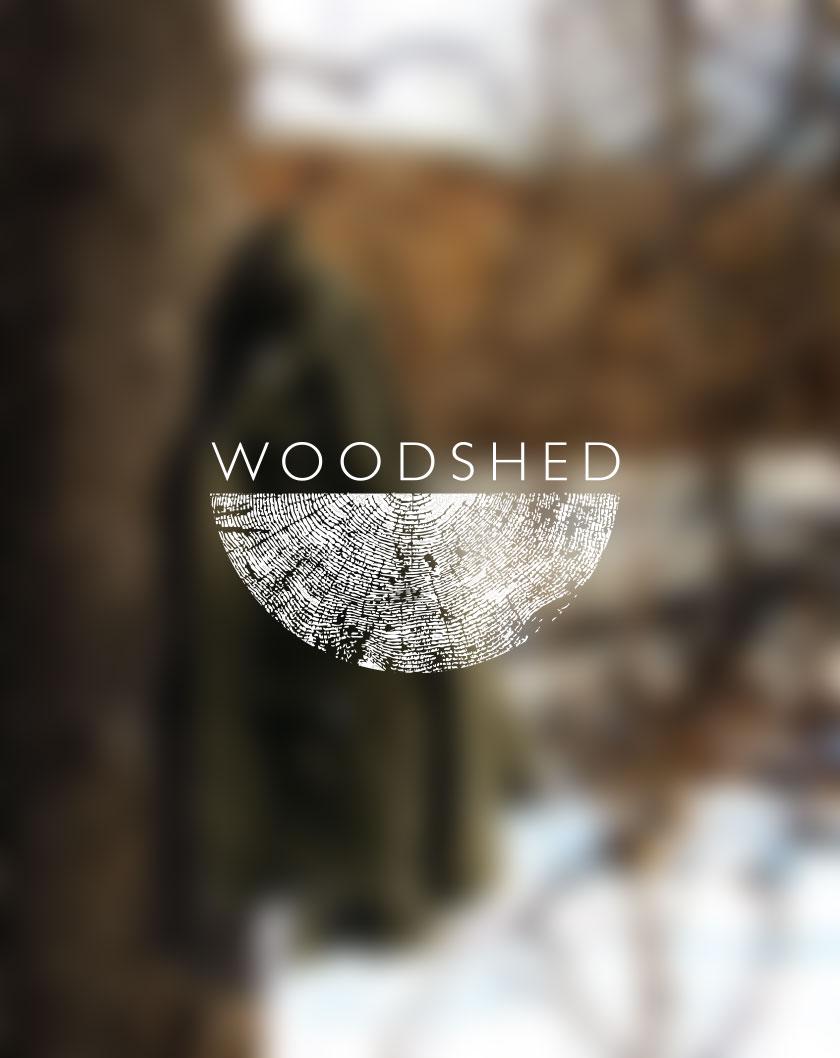 woodshed_cargo_thumb.jpg