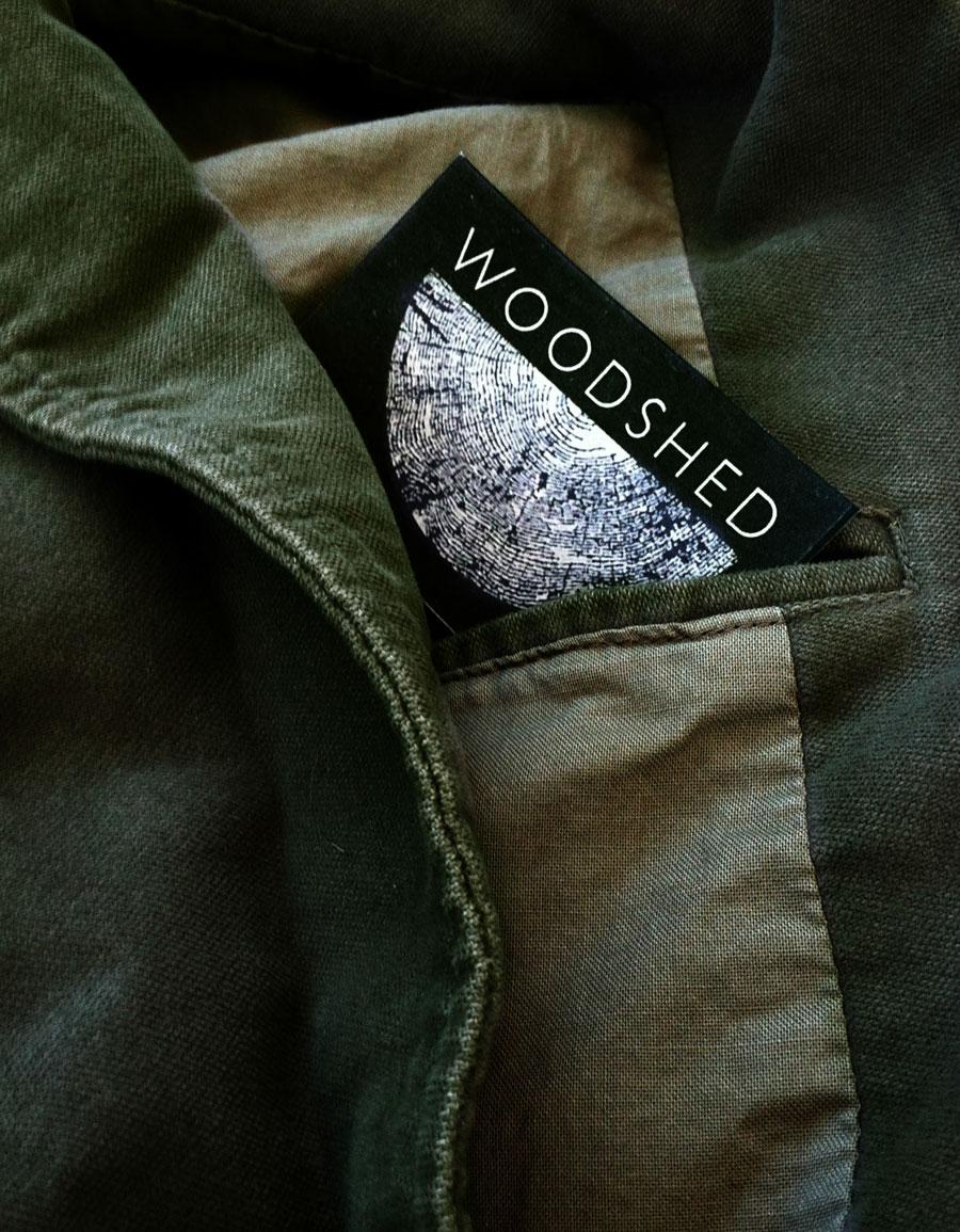 woodshed_card_cargo.jpg