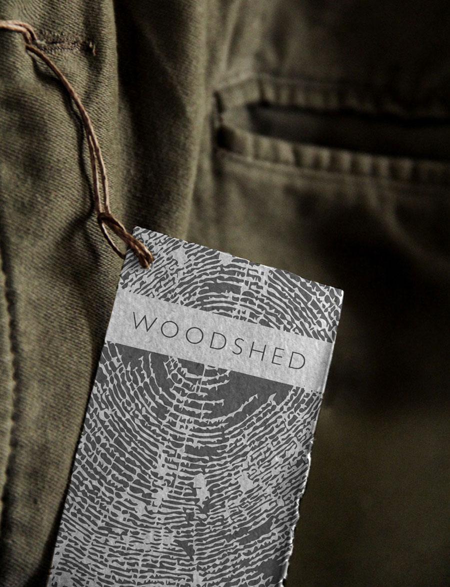 woodshed_tag_cargo.jpg