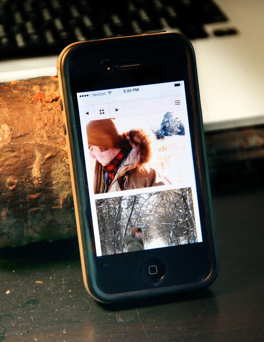 woodshed_ap_cargo.jpg