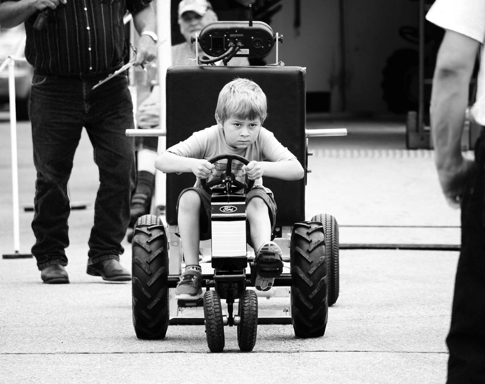 tractor_pull.jpg