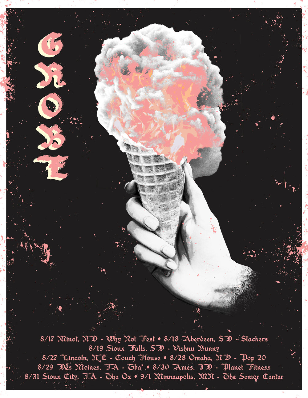 2018_grobe_poster_icecream_2.jpg