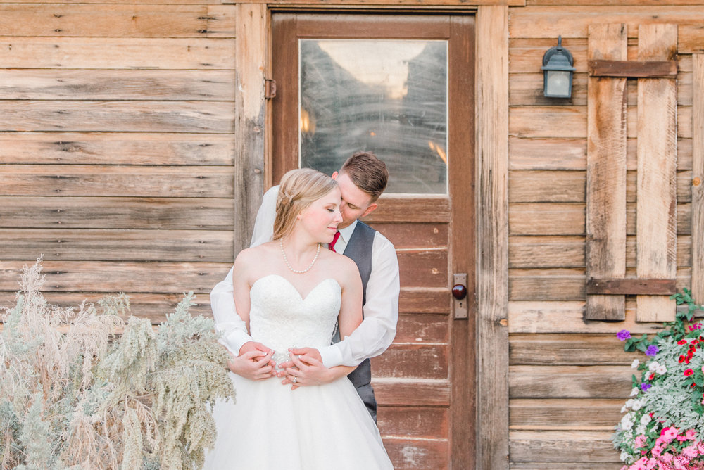 CLICK HERE TO VIEW PRICING FOR WEDDINGS