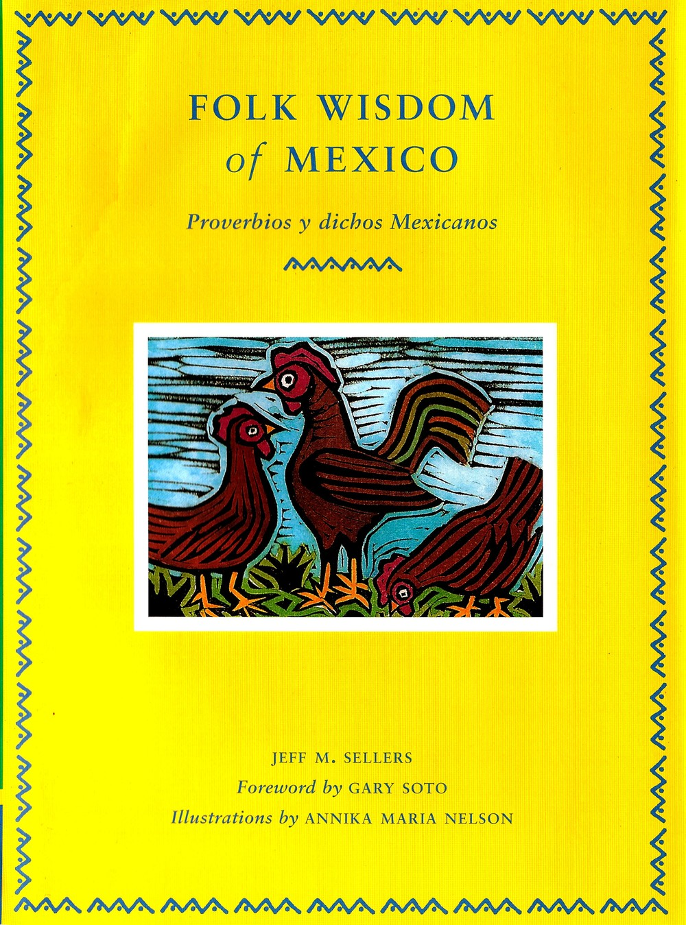 Folk Wisdom of Mexico_cover.jpg