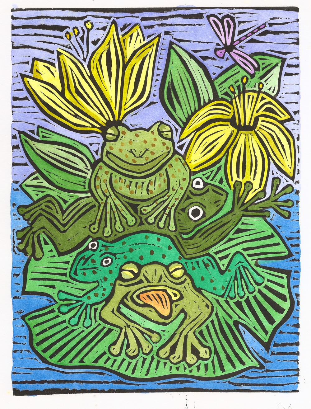 ANelson_FrogsSM.jpg