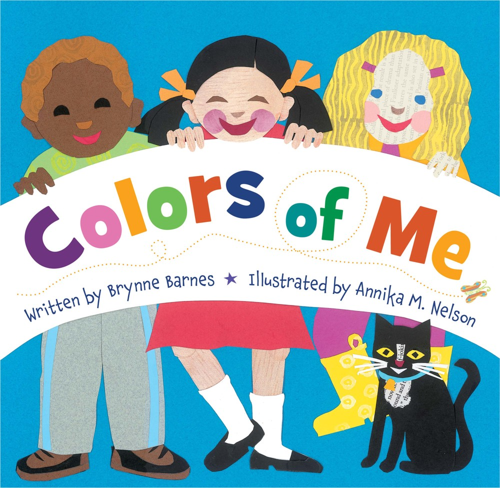 Colors of Me_Cover.jpg