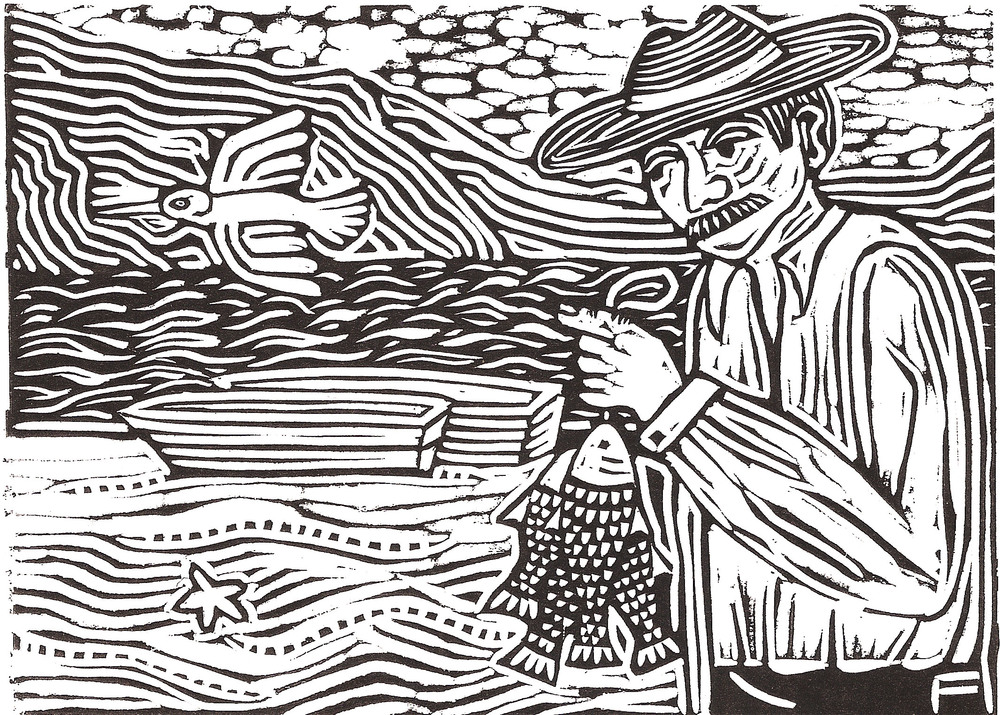 Bajafisherman1.jpg