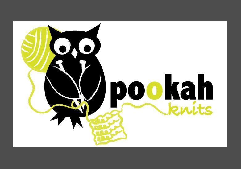 Pookah_knits_web.png
