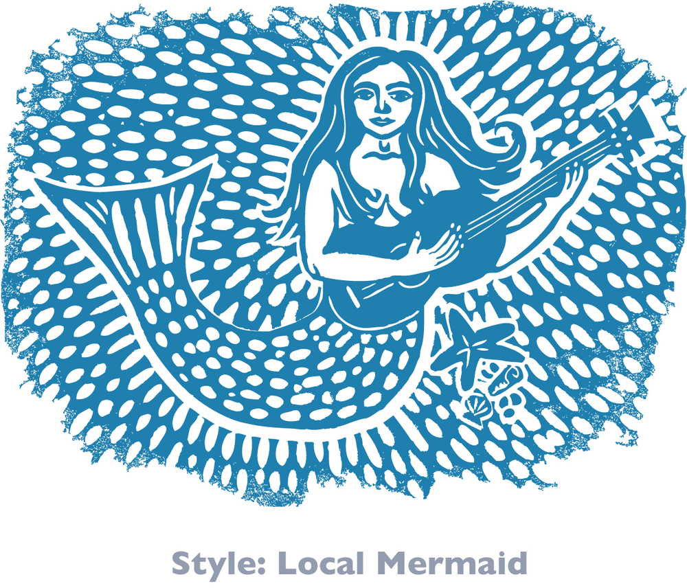 Local Mermaid_LF.jpg