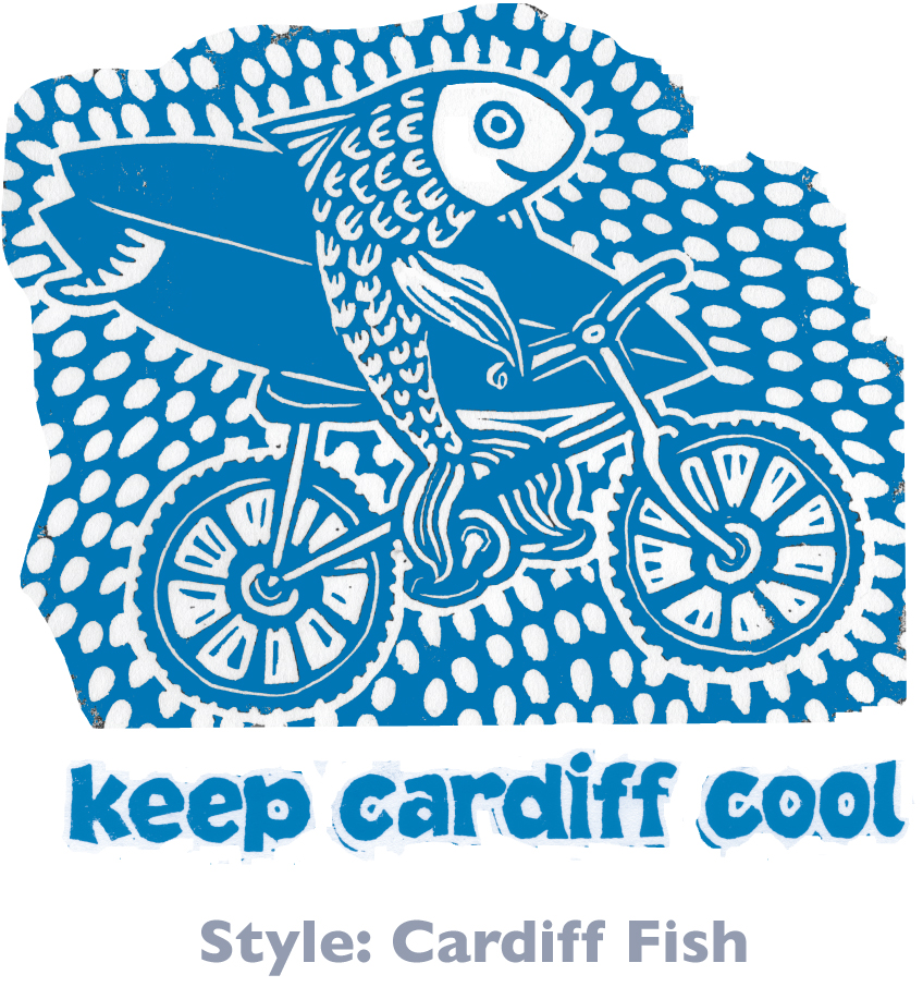 Cardiff Fish_LF.jpg