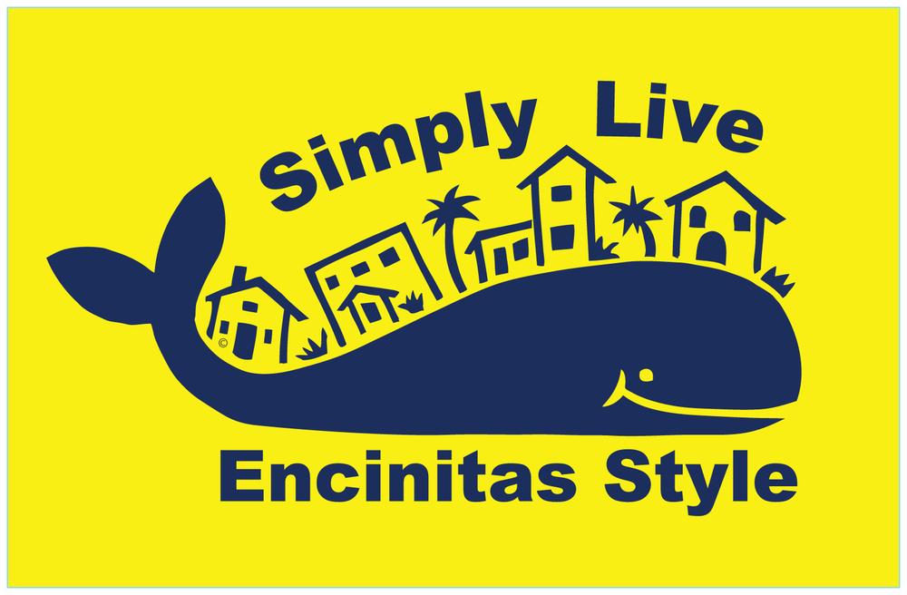 Simply Encinitas Style_LF.jpg