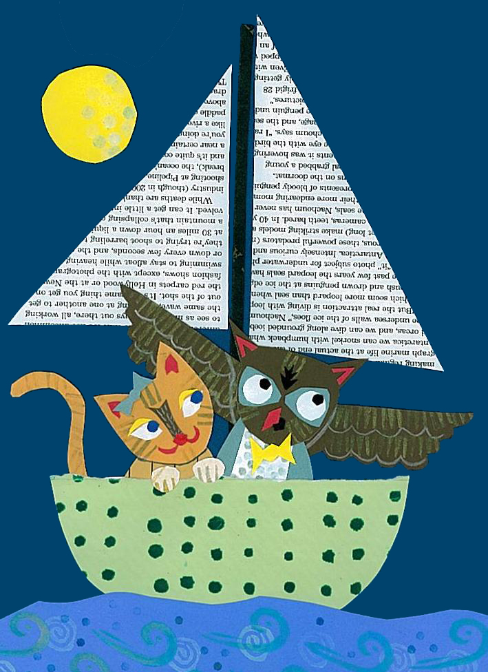 Owl & Pussy Cat 5.jpg