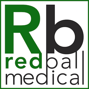 Red Ball Medical Supply