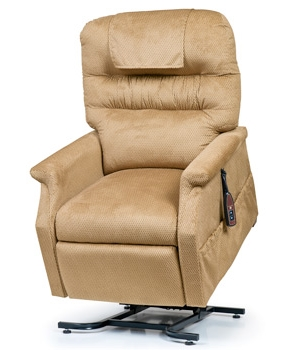Value Series Lift Chair