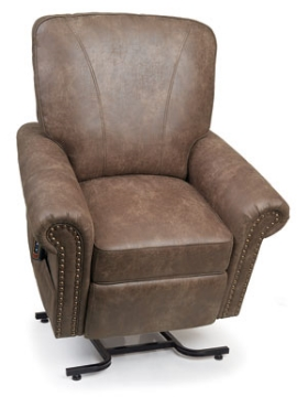 Traditional Series Lift Chair