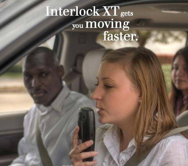 Drager Interlock XT.jpg
