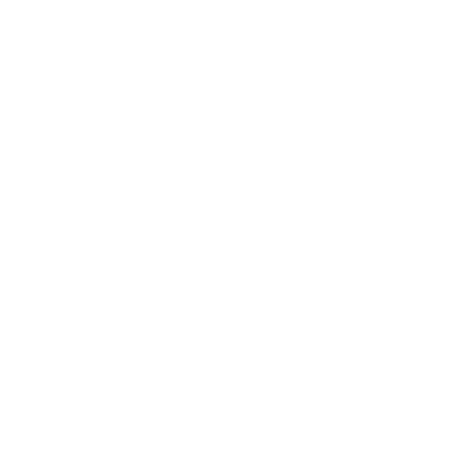 STARWOOD RANCH