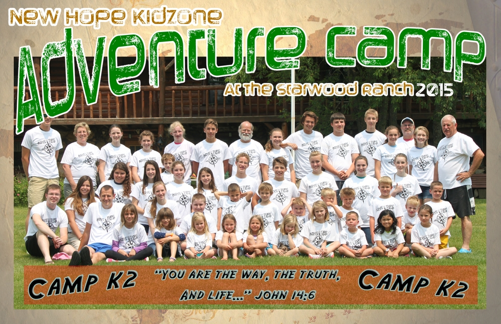 adventure camp k2 pic.jpg