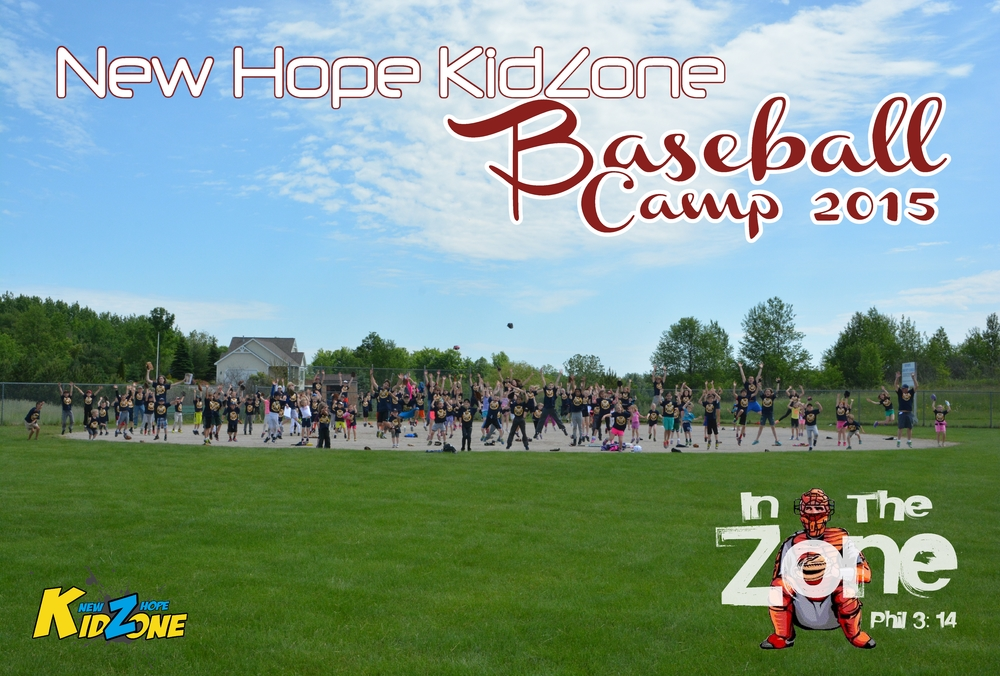 BASEBALL CAMP 2015 WIDE SHOT.jpg