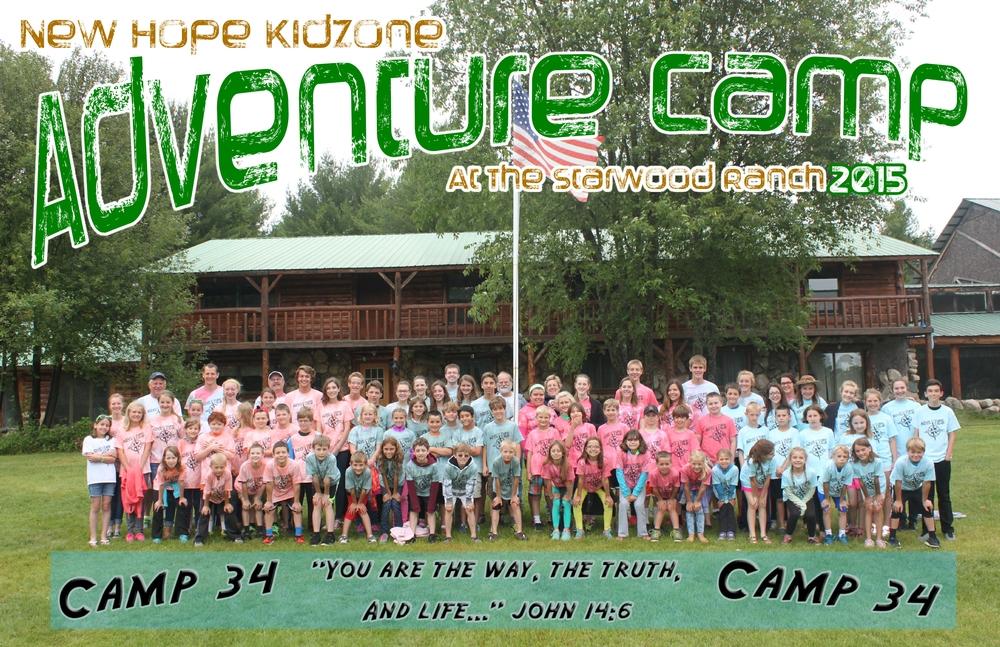 camp 34 pic 2015.jpg