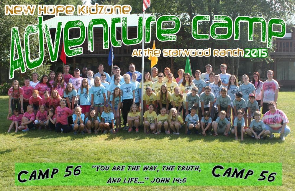 camp 56 pic.jpg