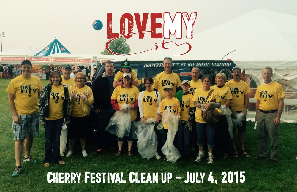 lmc cherry fest clean up july 4.jpg
