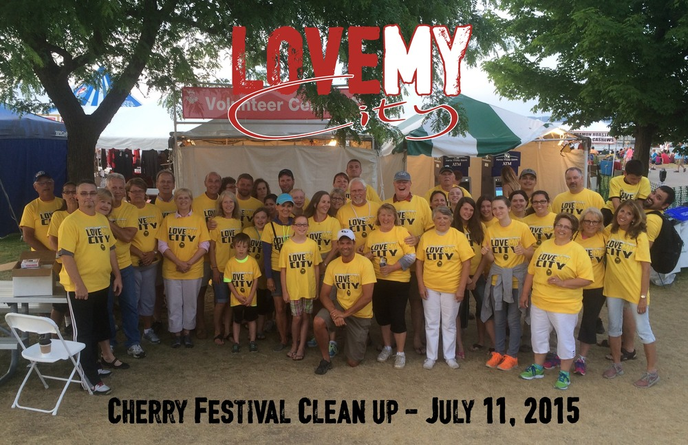lmc cherry fest clean up july 11.jpg