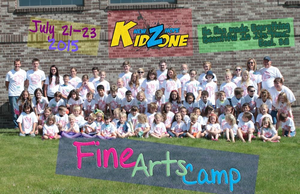 fine arts camp 2015.jpg