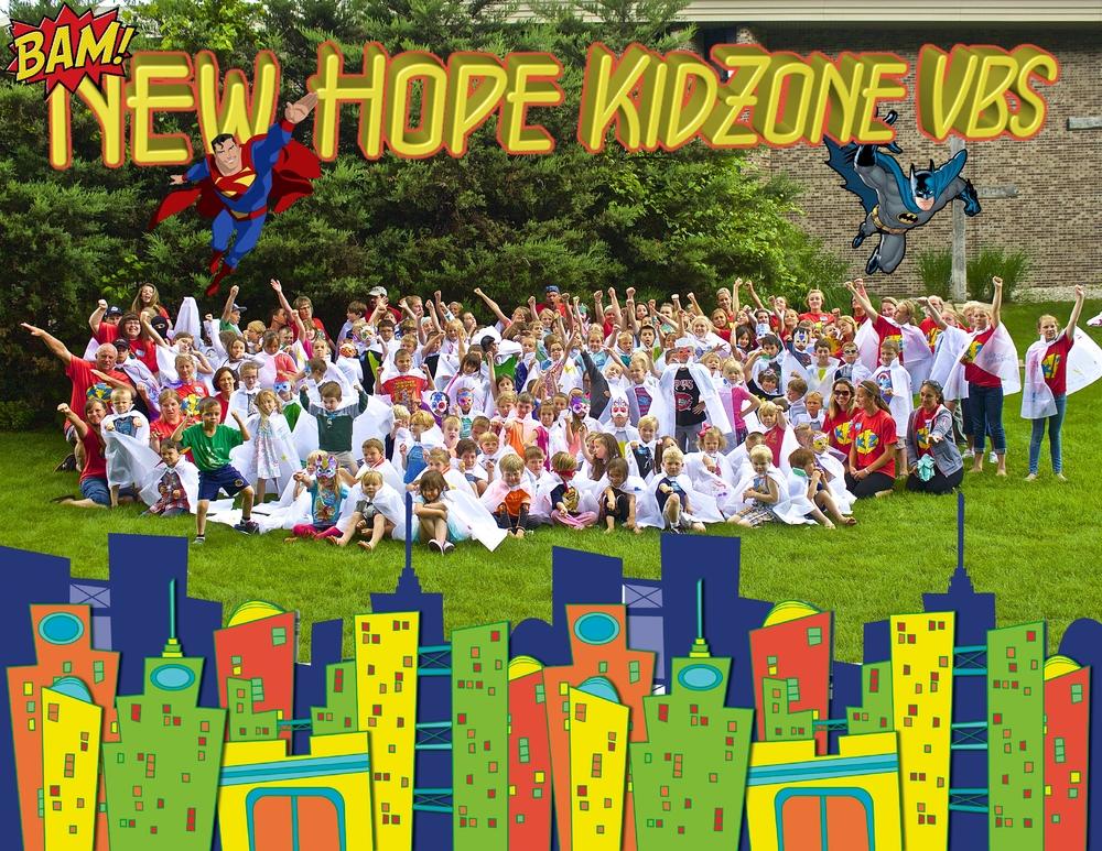 new hope vbs pic 2015.jpg