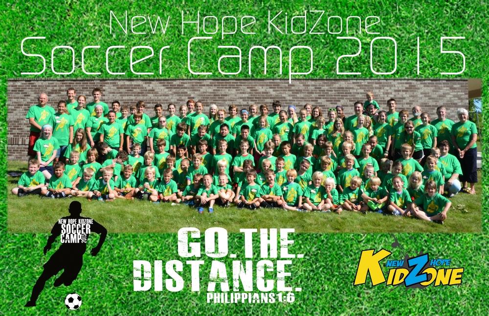 soccer camp pic 2015.jpg