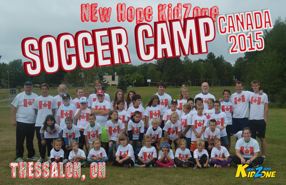 THESSALON SOCCER CAMP-01.png