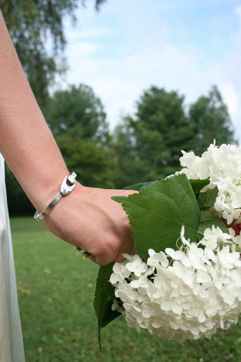 bride wrist m in VT.jpg