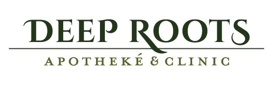 Deep Roots Apotheké & Clinic