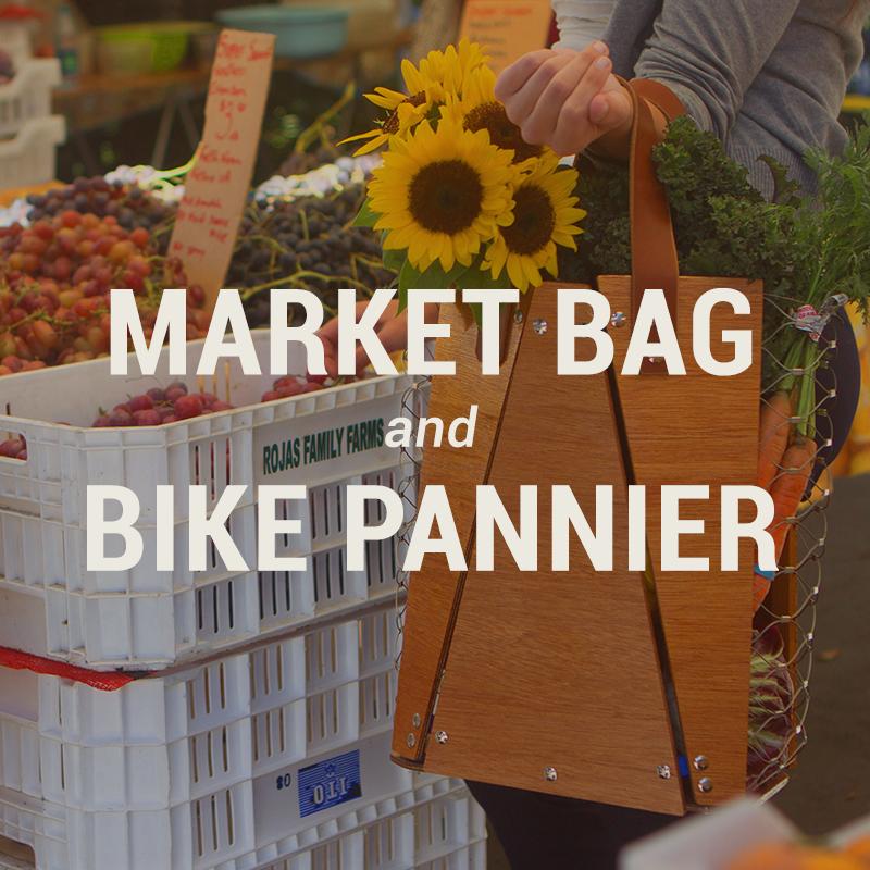ShopPage_0000_MarketBag.png
