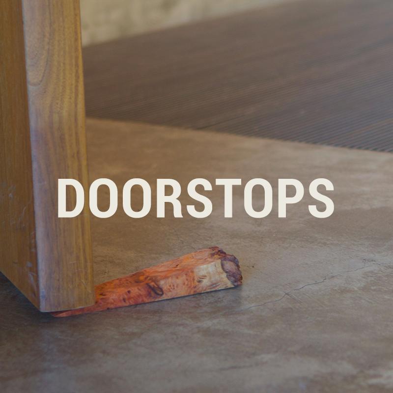 ShopPage_0003_Doorstops.png