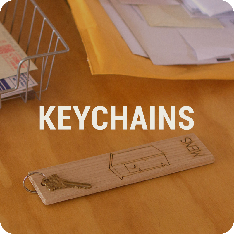 ShopPage_0004_Keychains.png