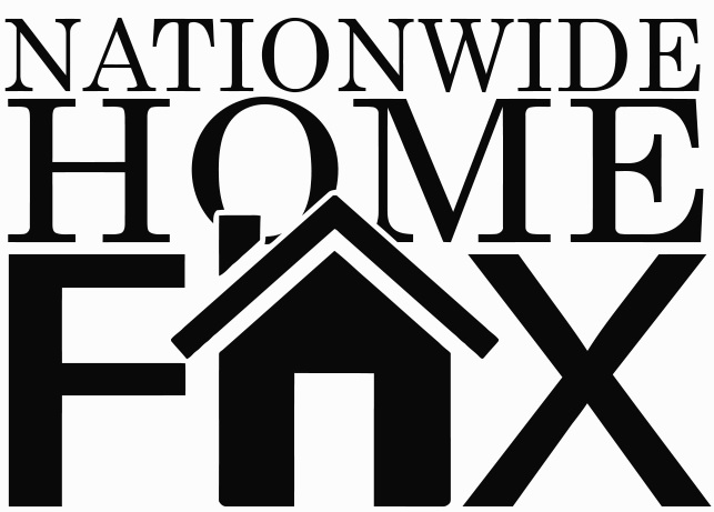 NationwideHomeFaxLLC