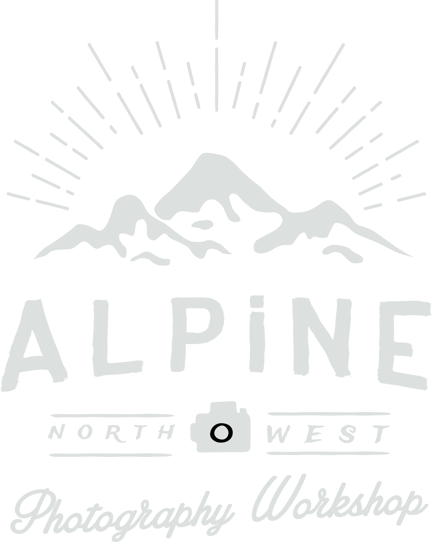 Alpine Northwest Photography Workshop