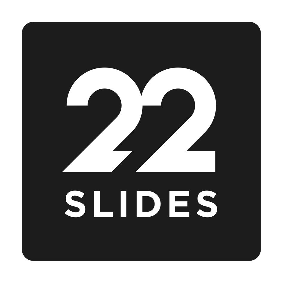22Slides.jpg
