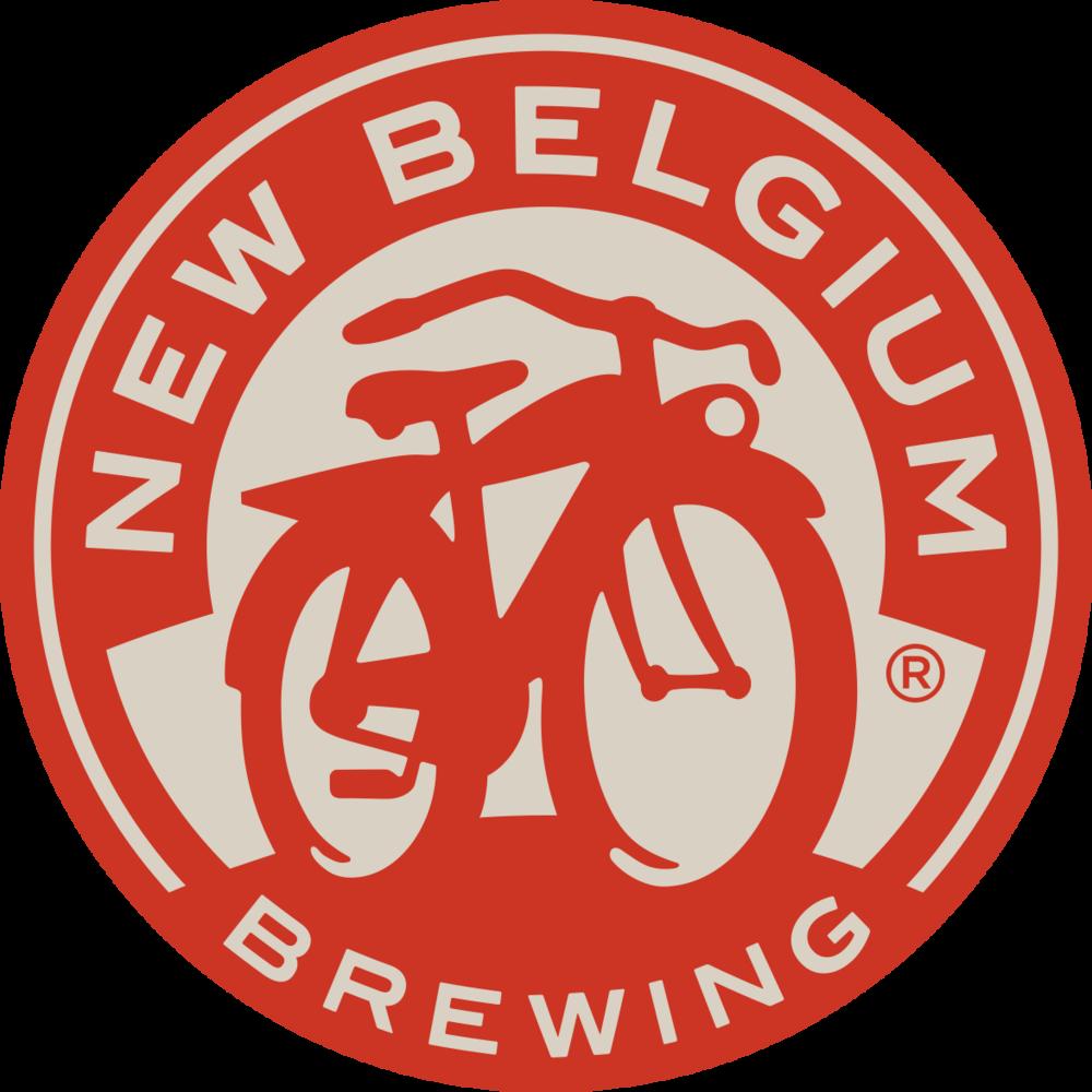 NBB-Bike-Text-Logo-Red-Putty.png