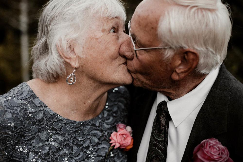 a kiss 2.jpg