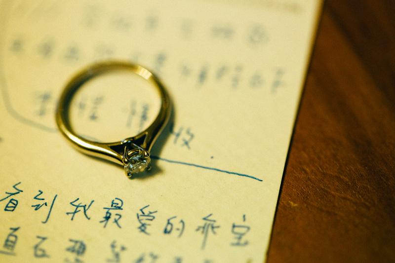 00003-推薦婚攝 婚禮紀錄 兒童寫真.jpg