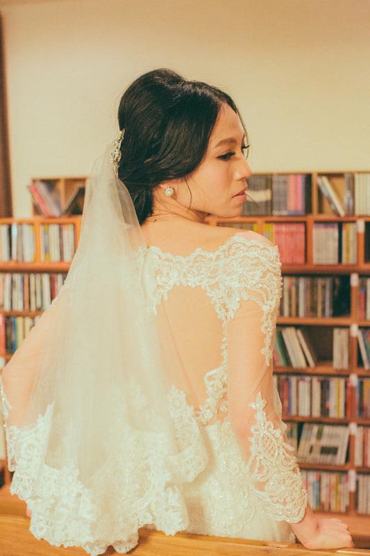 00006-推薦婚攝 婚禮紀錄 兒童寫真.jpg