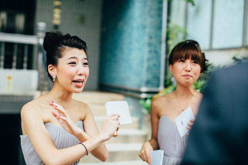 00009-推薦婚攝 婚禮紀錄 兒童寫真.jpg