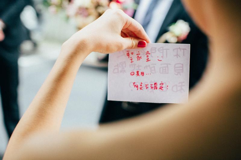 00010-推薦婚攝 婚禮紀錄 兒童寫真.jpg
