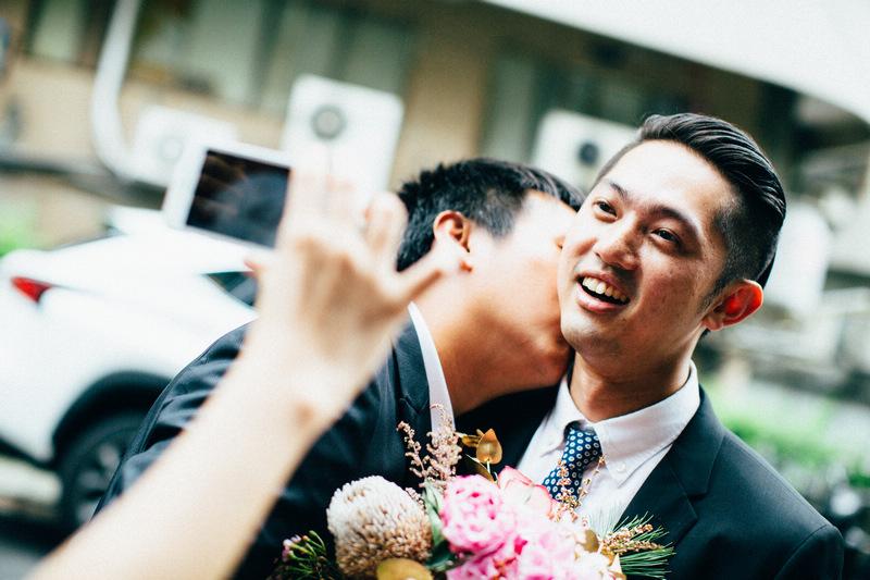 00011-推薦婚攝 婚禮紀錄 兒童寫真.jpg