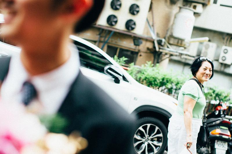00012-推薦婚攝 婚禮紀錄 兒童寫真.jpg