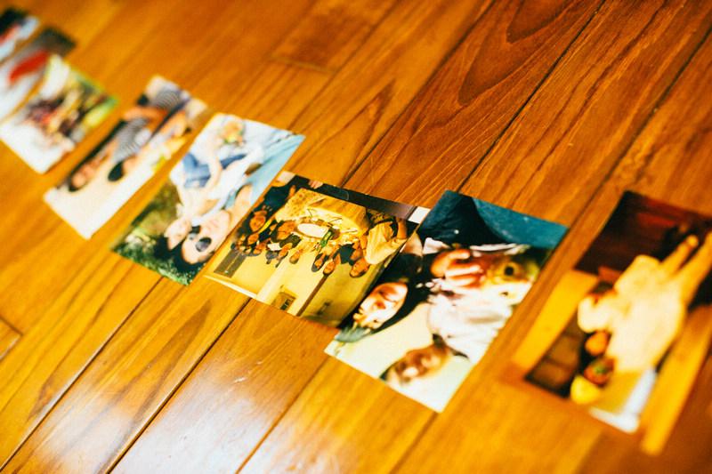 00016-推薦婚攝 婚禮紀錄 兒童寫真.jpg